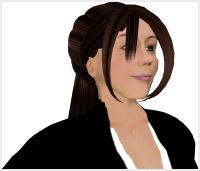 nancy-avatar1