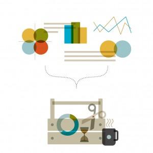 Dense Data Toolkit Image