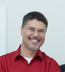Doug Neff